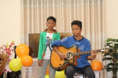 Talentfest