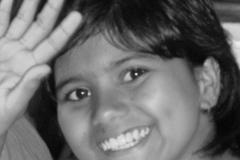 Srijana