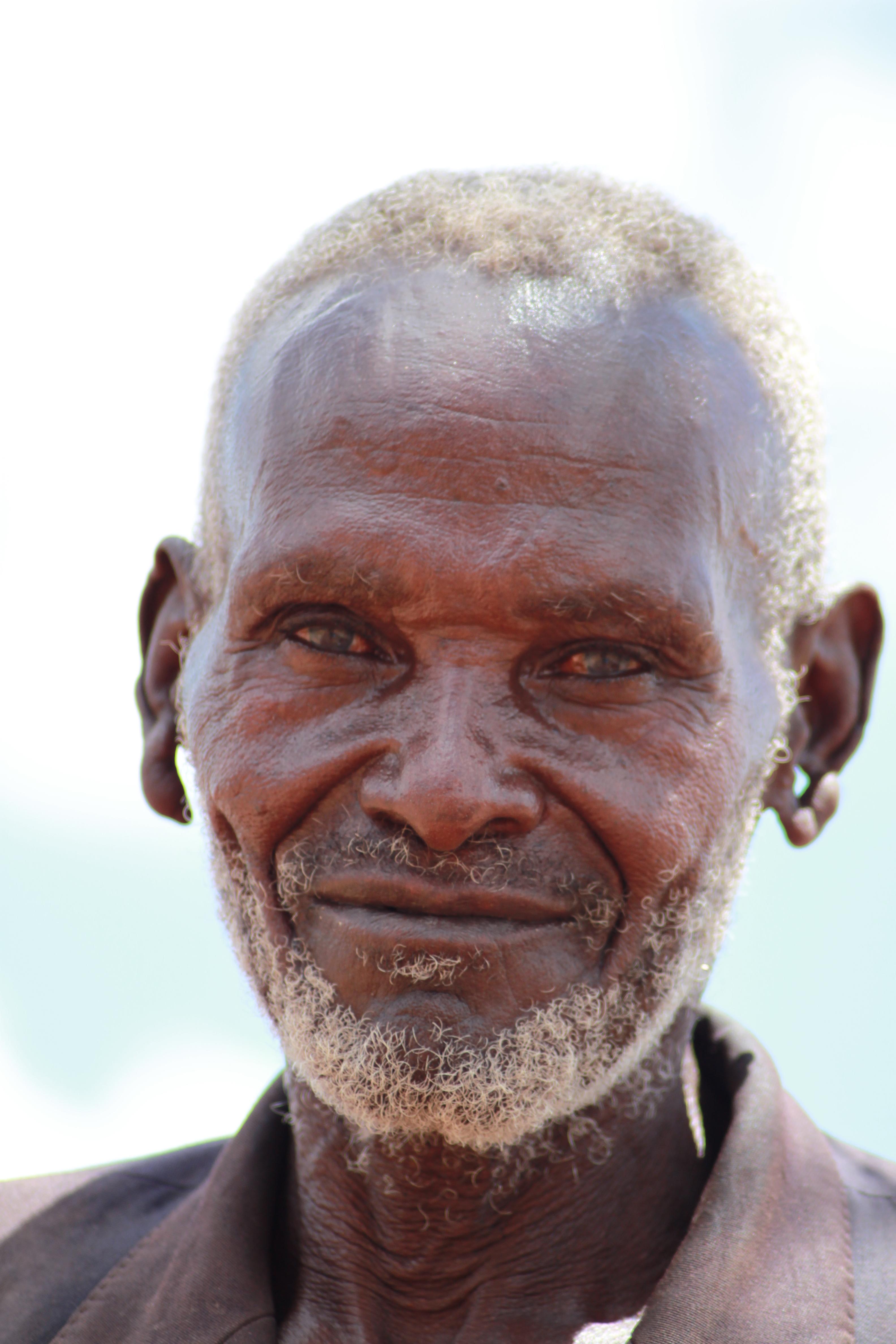 ældre-mand