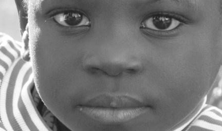 Afrikanske-børn-er-smukke