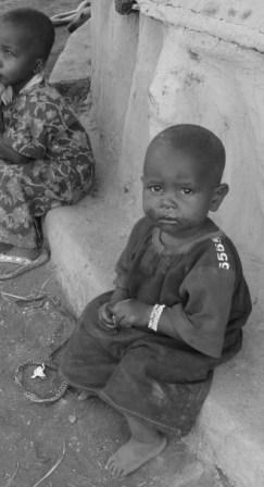 Dreng-fra-Arusha
