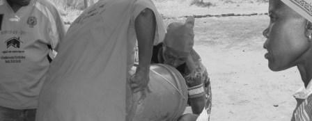 Majsuddeling-i-Tanzania
