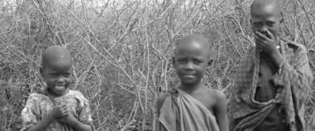 Masajer