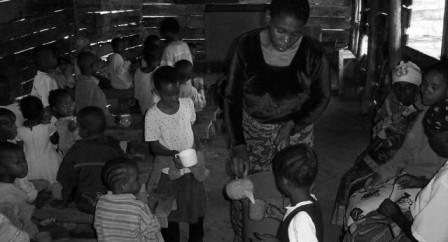 Naimans-børnhave-støtter-BørnSulter