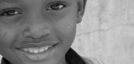 Tanzania-anno-2008