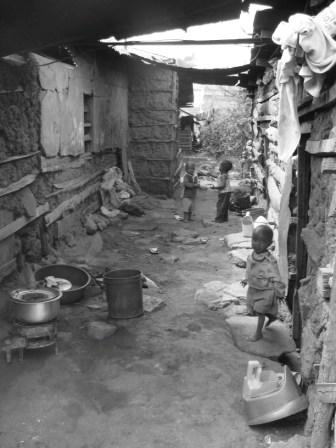Typisk-hjem-i-Arusha