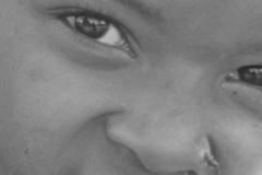 Øjne-der-smiler