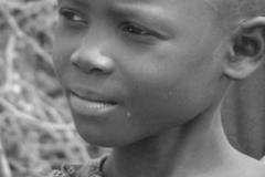 Masaj-dreng