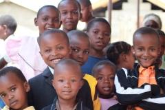 Nimans-børnehave