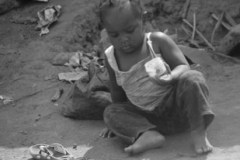 Pige-fra-Arusha