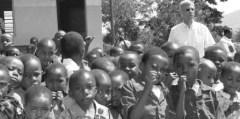 Skole-som-BørnSulter-støtter