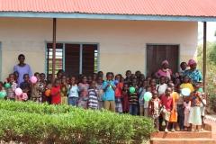 fællesbillede-børnhave