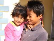 Shristi og Birman (2)