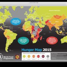 Sult kort 2015
